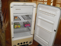 Bosch Kühlschrank 50 Jahre : Bosch kühlschrank als rack schrank racks gehäuse hifi forum