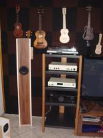 Omnes Audio L5 TML