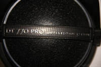 DT770LTD_Label