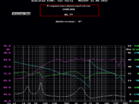 MS2626_XT300K_AMPL