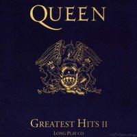 queen-hitsII