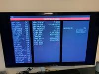 Fehler AXW804