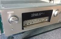 Denomn AVR-X4000 - 1