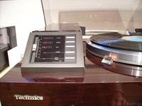 Technics SL-M3-04