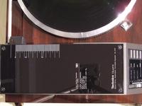 Technics SL-M3-08