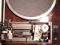 Technics SL-M3-11