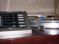 Technics SL-M3-22