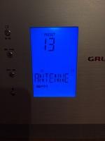 Grundig Ovation CDP 6380 S