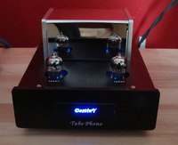 Destiny Phono Tube 1