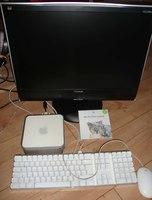 MacMini_Monitor