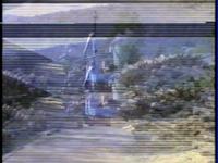 vlcsnap-2013-03-16-10a5uwb