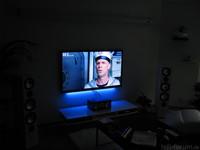 mai 2011 tv
