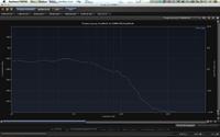Bildschirmfoto 2013-09-26 um 19.51.18