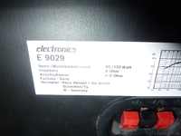 P1080600