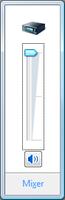 Windows Volume