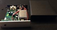 Amp Box S mono
