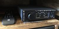 Violectric V850