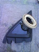 Einbau Frontsystem Ibiza 6L #64