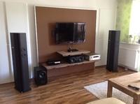 bilder eurer wohn heimkino anlagen allgemeines hifi forum seite 619. Black Bedroom Furniture Sets. Home Design Ideas