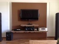 Wohnzimmer Bild 6