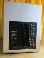 Piega Sub 002 (375x500)