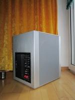Piega Sub 004 (375x500)