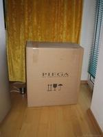 Piega Sub 009 (375x500)
