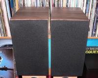 Cambridge Audio Aero 2 - 01