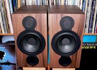 Cambridge Audio Aero 2 - 02