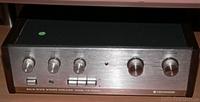 Kenwood KA-2002
