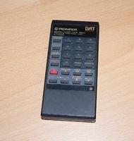 Pioneer D-500 FB