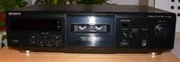 Sony TC-KE 300 - 01
