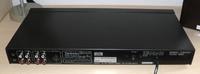 Technics SH-8045 - 02