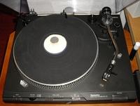 Technics SL-D 3 B