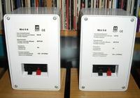 WHD Mini 5-8 - 02
