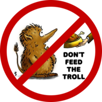 don__t_feed_the_troll___by_blag001-d5r7e47