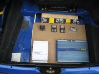 Kofferraum2