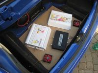 Kofferraum5