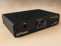 DSPeaker Anti-Mode 8033 Cinema