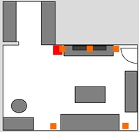 Wohnzimmer (grob)