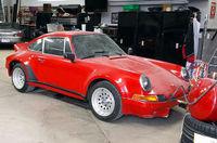 Porsche-911-mit-der-Nummer-5-304x202-64cc9e59d466c299