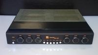 SPR schwarzwald phono radio AV 60
