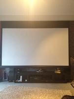 bilder eurer steinw nde kiesbetten racks geh use hifi forum seite 29. Black Bedroom Furniture Sets. Home Design Ideas