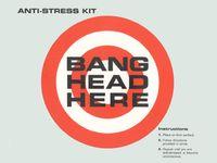 anti-stress-kit