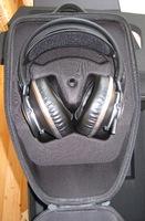 AKG-K872-in-case-1