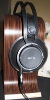 AKG-K872-side-view