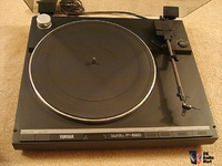602735-yamaha_p520_direct_drive_turntable
