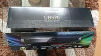 Panasonic USB90 Verpackung