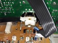 Technics Rec-Selector