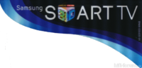 samsung-produktaufkleber-full-hd-3d_113710